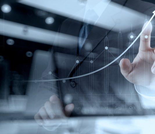 Disruptive Emerging Growth CRM Company