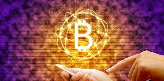 Blockchain Digital Currency First Bitcoin Capital Corp