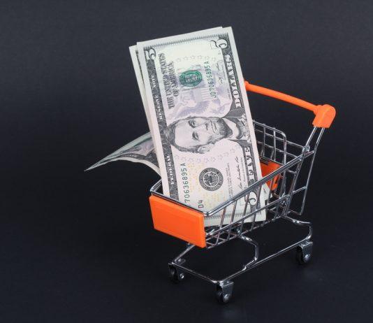 Bullish Insider Transactions SEC Filings