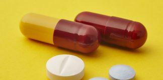 CBD Pharmaceutical Unmet Needs