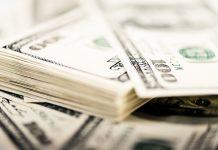 Convertible Preferred Stock Debt Exchange