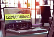 Crowdfunding Platform Acquisition
