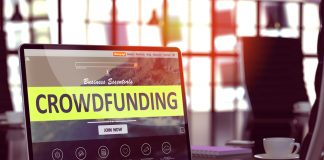 Crowdfunding Platform Acquisition
