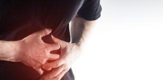 Digestive Disorders Clinical Advisors