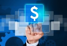 Emerging Growth Payments Company