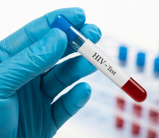 HIV Treatment Marketing and Distribution Approval
