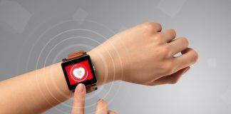 Heart Rate Medical Device Maker First Quarter Earnings