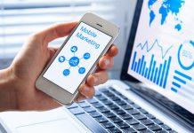 Mobile Marketing Customer Loyalty