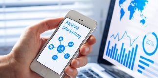 Mobile Marketing Customer Loyalty