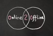 Emerging Growth OTO - Online to Offline Company