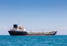 Oceanic Energy Transportation Debt Restructuring
