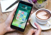 Social Media Technology Development Bullying