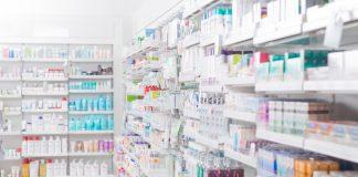 Specialty Pharmaceuticals OTC Pharmacy Earnings