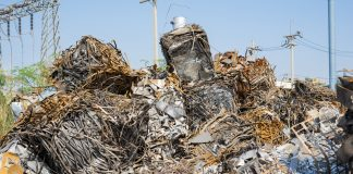 Waste Management Solutions New Leadership Appointed