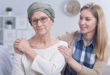 Cancer Bone Pain Treatments