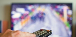 Digital TV Diversified Holdings TXHD Agreement