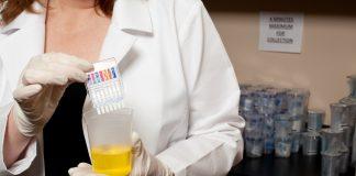 Drug Testing White Label Offering US
