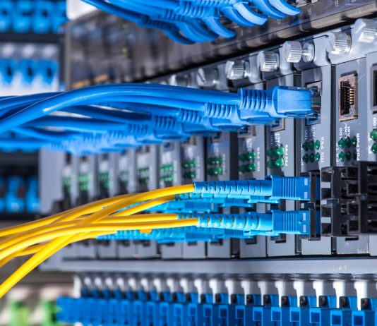 Fiber Optics Board of Directors Appointments Annual Meeting