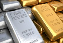 Gold Silver Mining Private Placement