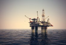 Guinea Offshore Oil & Gas 8K Filing Managemen