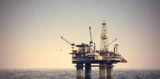 Guinea Offshore Oil & Gas 8K Filing Managemen