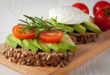 Healthy Snacks Food Amazon Test Success Platform