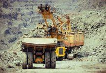 Iron Ore Mine Australia Innovation Updates
