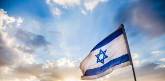 Israeli Cannabis Research and Development