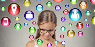 Kids Social Media Monitoring Services