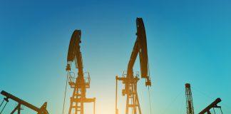 Lithium Oil Discovery Louisiana