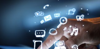 Media Communications Development Company 8K Filing