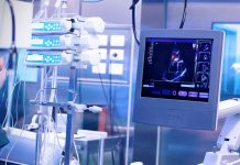 Medical Devices Unmet Needs Acquisition