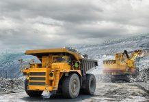 Mining Operations Rights Offering Major Shareholders