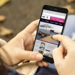 Mobile Apps Reward Program Canada