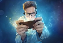 Mobile Gaming and Entertainment Developer Russell Indices