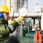 Oil and Gas Production Hedging Strategy IR