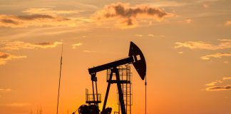 Oil and Gas Stock Buyback Retirement