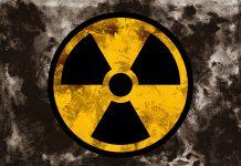 Radiation Nuclear Lung Disease FDA Fast Track