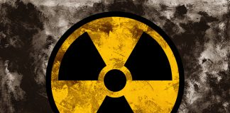 Radiation Nuclear Lung Disease FDA Fast Track