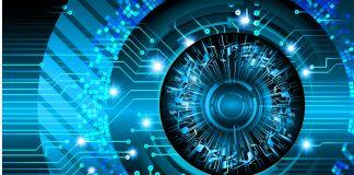 Robot Security Technologies Verizon