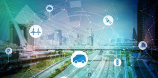 Smart Highway Technology SEC Filings