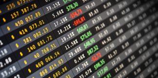 Stock Quote Resumption OTC Pink
