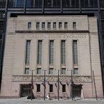 Toronto Stock Exchange Uplist Mining Holding Company