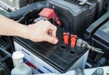 Car Battery Cobalt Lithium Component Metals Mining Survey