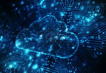 Cloud Computing MultiVendor Platform Unveiling