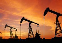 Molori Energy Earnings OTCQB Uplist Oil & Gas