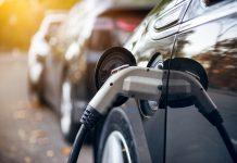 Electric Vehicle Battery Sale European Car Manufacturer Lithium Ion