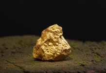 Gold Mining Western Australia MOU Agreement