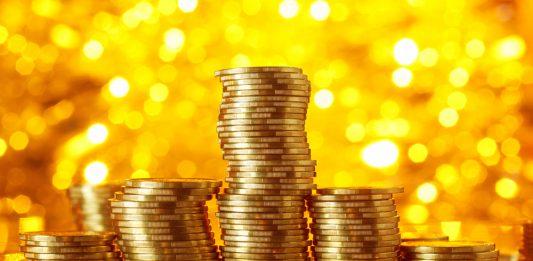Gold Mining Western Australia New Board of Directors