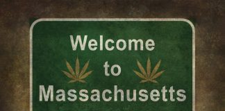 Massachusetts Cannabis Law Regulation Facility